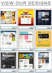 Web Design Chicago Contact
